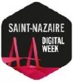 Mini-conférences à Saint-Nazaire Digital Week