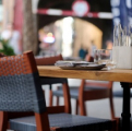 Petit déjeuner juridique les contrats d'exploitation - COMPLET