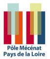 Première étude régionale : le mécénat a de l'avenir en Pays de la Loire !