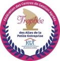 23èmes Trophées des Ailes de la TPE