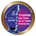 22èmes Trophées des Ailes de la TPE