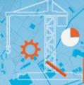 Les zones d'activités économiques : des espaces à réinventer ?