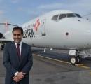 Volotea : décollage rapide à Nantes
