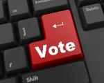 Election syndicale TPE, du 30 décembre au 13  janvier 2017