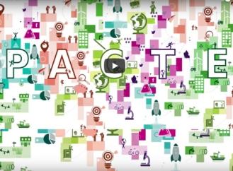 Pacte CCI pour le développement économique et l'emploi