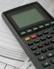 Méthode de décomposition des coûts /TCO