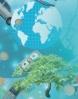 Référent énergie : Fondamentaux