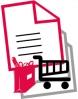 Fichier des associations de commerçants Loire-Atlantique
