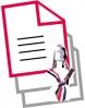 Fichier des EPCI et mairies Loire-Atlantique
