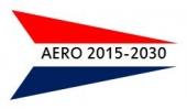 Aéro 2015-2030