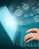 Définir sa stratégie Webmarketing