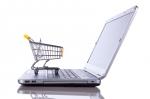 Réussir le lancement d'un site e-commerce