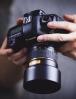 Réaliser des photographies valorisantes de biens immobiliers
