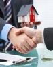 Optimiser son investissement immobilier : règles fiscales et défiscalisation