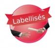 Label repreneur
