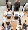 Les fondamentaux du lean management