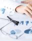 Les écritures comptables : Module 1
