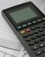 Pratique des outils de décomposition des coûts : vers la méthode des coûts complets