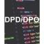 Devenir délégué(e) à la protection des données DPD/DPO