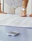 Les fondamentaux de la gestion d'entreprise : Module 1