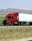 Professionnels du transport routier et de la logistique Loire-Atlantique