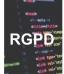 Se mettre en conformité avec la nouvelle réglementation européenne : RGPD